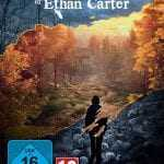 Spieletest: The Vanishing of Ethan Carter
