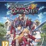trails of cold steel bundle. Quelle: amazon, bandai