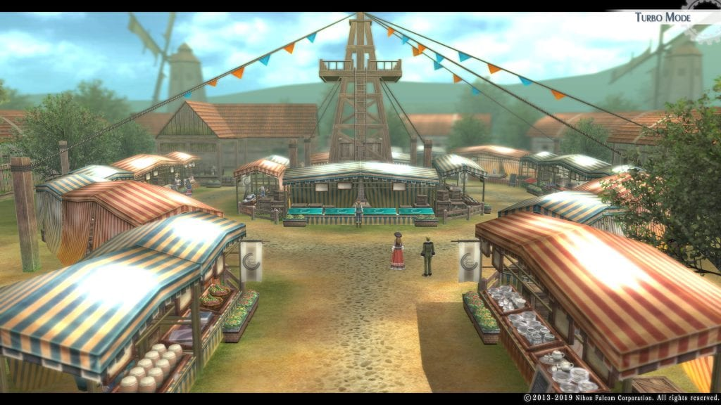 Spiele News The Legend of Heroes  Trails of Cold Steel 20190409172030