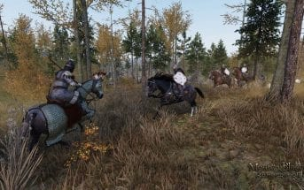 Spiele News MBII Bannerlord  gc19 10