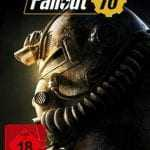 Review Fallout 76 Wastelanders