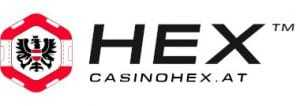 CasinoHEX.at