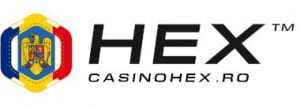 CasinoHEX.ro
