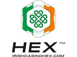 Irish Casino HEX