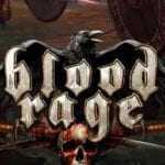 Blood Rage: Digital Edition Review Test Spieletest