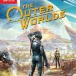 The Outer Worlds Nintendo Switch Test