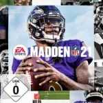 Madden NFL 21 Test REview