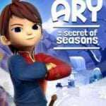 Ary and the Secret of Seasons Test Reviews Playstation 4