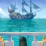 Her Majestys Ship Test Review