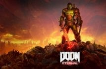 Spiele News MediaAsset DOOM Eternal