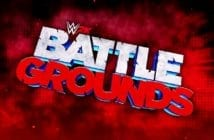 WWE 2K Battlegrounds ist ein Fun-Brawler mit unförmigen Wrestling-Superstars. Bildrechte: 2K Games