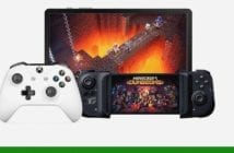 Spiele News Xbox Game Pass Ultimate Cloud Gaming