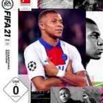 Fifa 21 Test Review