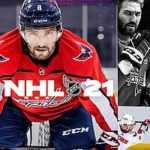 NHL 21 Review TEST
