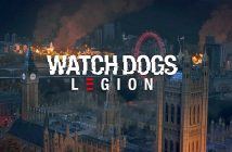 Spiele News Watch Dogs Legion 8
