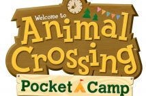 Spiele News animal crossing pocket camp logo smdp zac wwlogo01 01 r ad 0