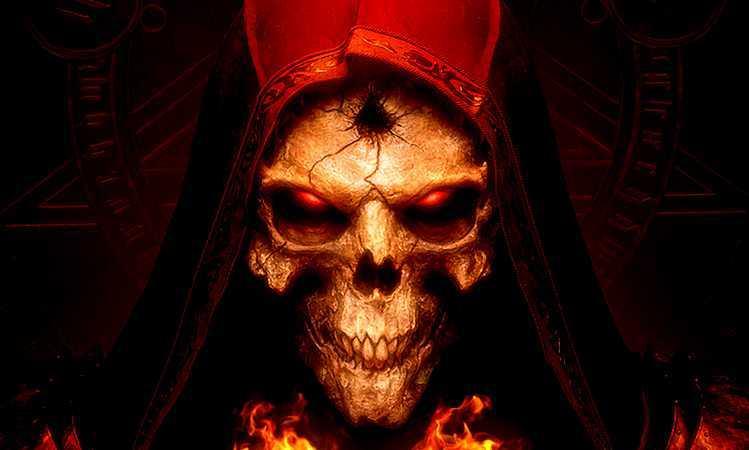 Diablo 2 Resurrected: Welches sind die besten Klassen?